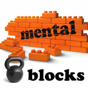 7 Mental Blocks That Limit Success