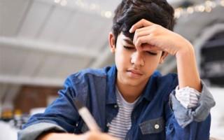Neurofeedback Treatment for ADD or ADHD