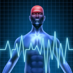 Biofeedback – Train Your Body With Valuable Insights