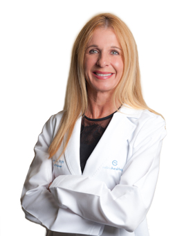 Carolina HealthSpan Institute Lake Norman - Dr. Kathleen Russo