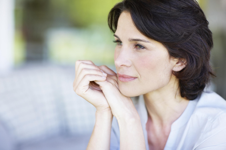 o shot for stress incontinence carolina healthspan
