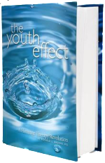 the-youth-effect-img