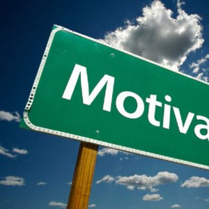 8 Ways to Fuel Your Motivation