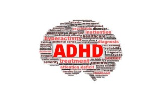 ADD/ADHD Neurofeedback Lake Norman CHSI