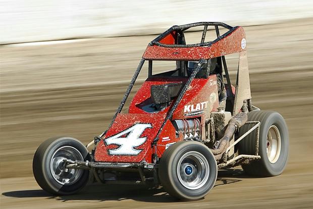 race_car_shannon_mcintosh