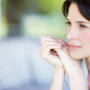Hormones and Depression in Women