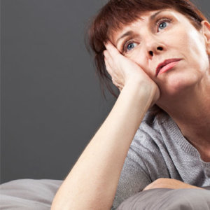 Melatonin and Valerian Root – The Key To A Restful Night
