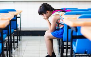 ADD/ADHD Neurofeedback Treatment - Kids 12+