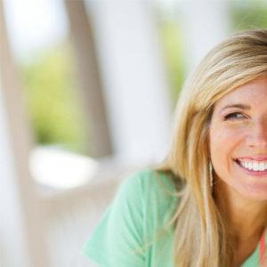 Skin Disorders During Menopause