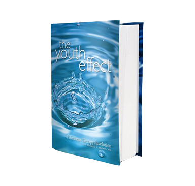 the_youth_effect_book_centered