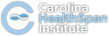 Carolina Health Span