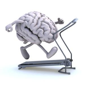 FREE Health Seminar – Brain Focused Wellness | Tuesday, 7/24 2018 | 5:30PM-7:00PM
