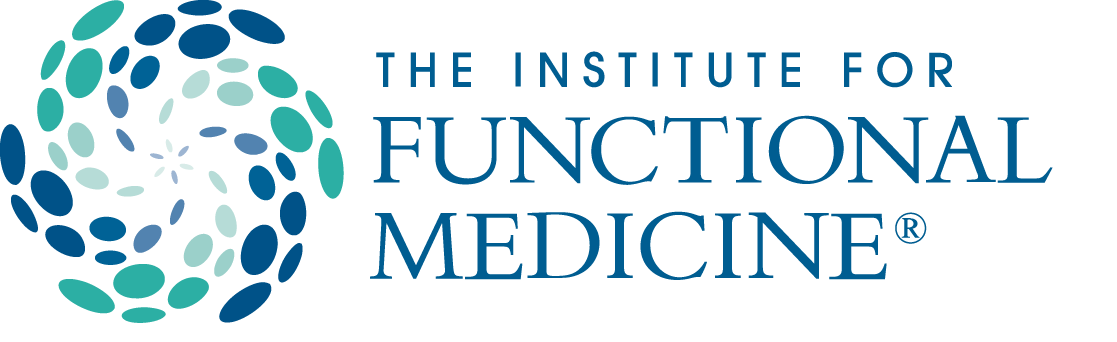 The Institute of Functional Medicine - Carolina HealthSpan Institute